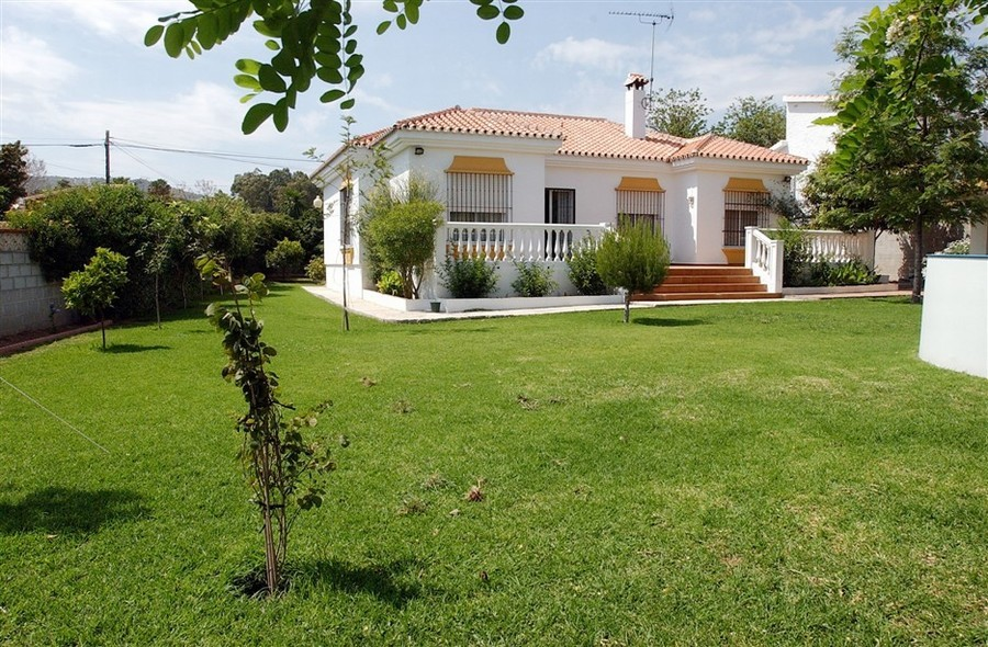 Property For Sale Malaga Bank Repossessions